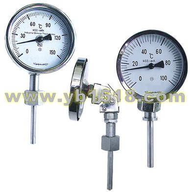 双金属温度计在订购的时候需要了解的基本问题68 / 作者:hdyqyb / 帖子ID:2891772,23002703