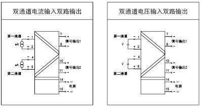 电路 电路图 电子 原理图 397_212