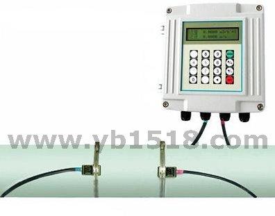 外夹式超声波流量计的选型和安装注意事项13 / 作者:hdyqyb / 帖子ID:3041190,23383895