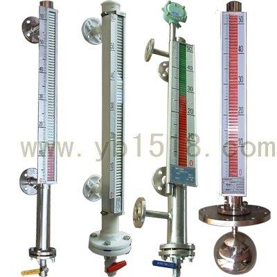 磁翻板液位计的安装、使用及维护16 / 作者:ahua962 / 帖子ID:3008302,23306168