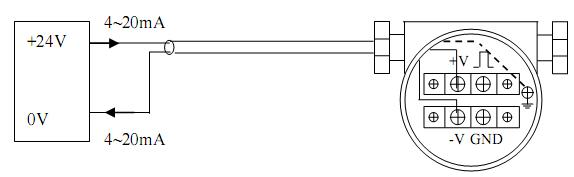 电路 电路图 电子 工程图 平面图 原理图 574_177